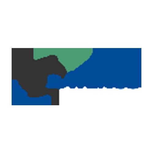 BATENCO
