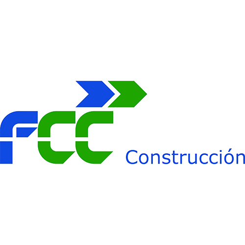 FCC CONSTRUCTION
