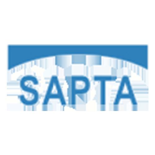 SAPTA