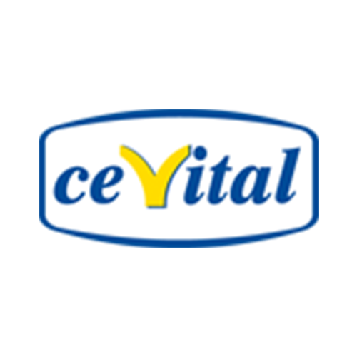 CE VITAL