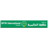 AFIA INTERNATIONAL